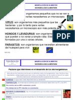 manualdemanipulaciondealimentos-111025180601-phpapp01