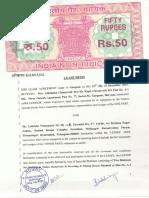 Rent Agreement.pdf