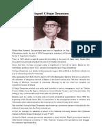 Biografi Ki Hajar Dewantara.docx