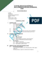 1esquema Para Presentar Informe de Tesis - Padt v (1)