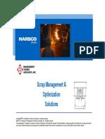 Scrap Mgt _ Optimization Solutions.pdf