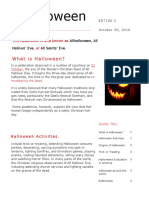 publication application