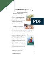 PRECOLOMBINAS.docx