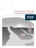 Lectra White Paper Managing Change Fashion Industry En