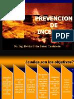 28_prevencion de Incendios