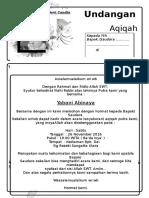 Undangan Aqiqah Yabani2.docx