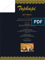 topkapi menu rev12 nov 2016