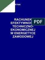 PA Bartnik Poprawiony