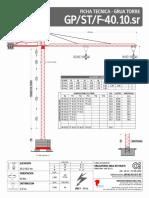 Grua-Torre-GP-ST-F-40-10-sr (1).pdf