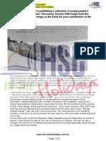 Creative-Writing-sample.pdf