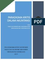 Paradigma_Kritis