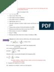 By Single Step Design Method
