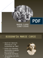 MARIE CURIE.ppt