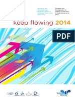 keepflowing2014_2_0