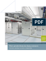 Download Data Center