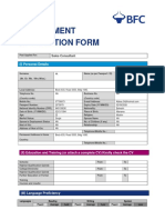BFC Employment Application Form Bahrain.docx2 15 2