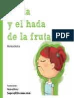 Paula-y-el-hada-de-la-fruta.pdf