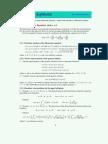 lpde503.pdf