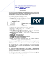 Appendix 42 - Instructions - LDDAP-ADA