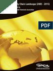 The Gulf Supply Chain Study Landscape ESb Full
