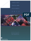 FreightFacts&Figures2012.pdf