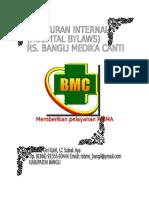 COVER BMC new (2)