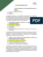 neumologia2