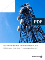 PR1503009395EN_9500_MPR_Brochure.pdf
