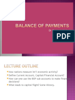Balance of Payment - Copy