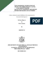 Merged Document (1)