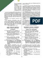 1st Session 3rd Plenary Meeting (11 Jan 1946)