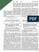 1st session 39th plenary (28 Oct 1946).pdf
