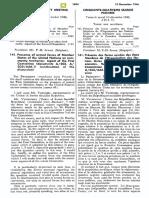 1st session 54th plenary meeting (10 Dec 1946).pdf