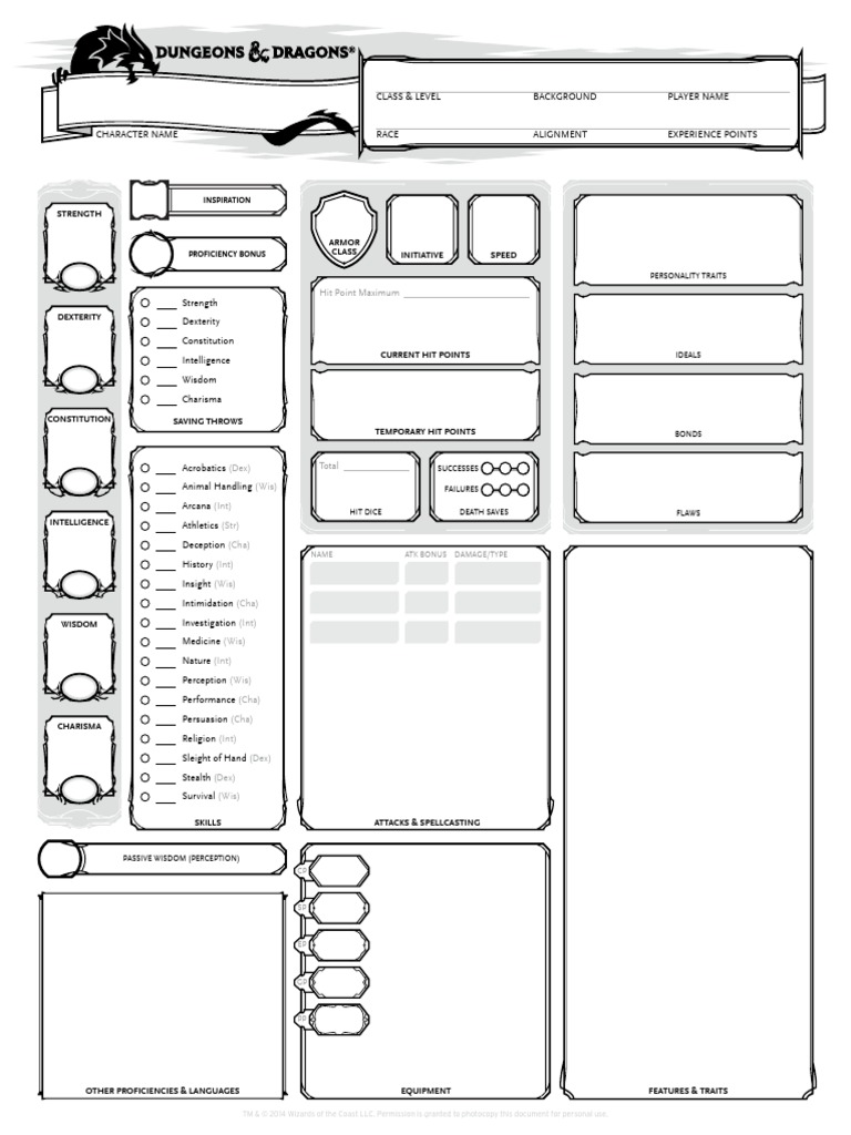 twc dnd 5e character sheet v1 3 recovered