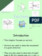 5_vectors1 (1)
