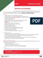 servicioclavetelefonica.pdf