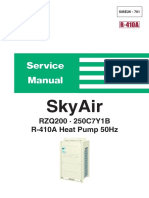 RZQ200-250C7Y1B_SiENBE26-701_Service manuals_English.pdf