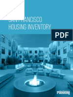 2015 Housing Inventory Final Web