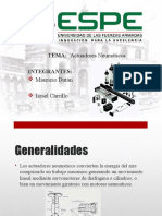 Hidraulica Expo Actuadores