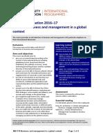 178_cis (1).pdf