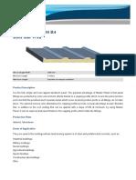 1000R4-en-pdf