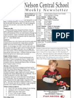 NCS Newsletter 16.06.2010 Web