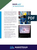 88_Fiche Technique MagMill Magotteaux HRV2_2.pdf