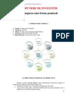 infiintarea-unei-ferme-pomicole-proiect-model.pdf