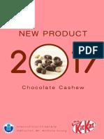 NPP Report.pdf