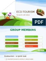 ecotourism-131215044500-phpapp02.pptx