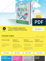 photoshop_for_beginners_tastytuts.pdf