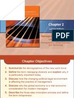 Lo_ppt02 Managements Changing Landscape