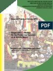DIAGNOSTICO IMSS.pdf