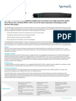 Harmonic_DS_ViBE_CP6000.pdf